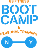 GS Fitness New York City Boot Camp and Personal Training